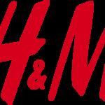 h m logo 31 150x150 - H&M Logo