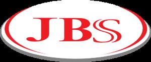 jbs logo 31 300x123 - JBS Foods Logo