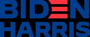 joe biden harris 2020 logo 41 300x125 - Joe Biden 2020 President Logo