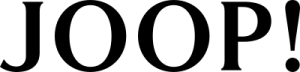 joop logo 41 300x72 - Joop! Logo
