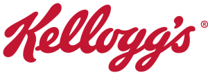 kelloggs logo 31 300x108 - Kellogg's Logo