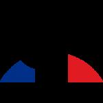 le coq sportif logo 31 150x150 - Le Coq Sportif Logo