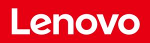 lenovo logo 111 300x86 - Lenovo Logo