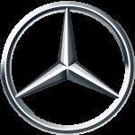 mercedes benz logo 3 11 150x150 - Mercedes Benz Logo