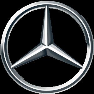 mercedes benz logo 3 11 300x300 - Mercedes Benz Logo