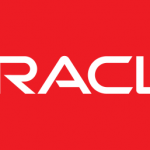 oracle logo 4 11 150x150 - Oracle Logo