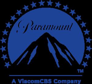 paramount logo 31 300x273 - Paramount Logo