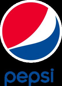 pepsi logo 51 218x300 - Pepsi Logo