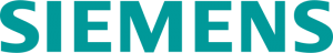 siemens logo 31 300x48 - Siemens Logo
