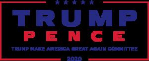 trump president 2020 logo 31 300x123 - Trump President 2020 Logo