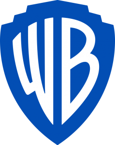 warner bros logo 3 11 238x300 - Warner Bros Logo