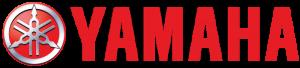 yamaha logo 3 11 300x68 - Yamaha Motor Logo