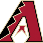 arizona diamondbacks logo 41 150x150 - Arizona Diamondbacks Logo