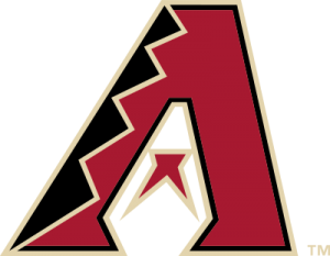 arizona diamondbacks logo 41 300x233 - Arizona Diamondbacks Logo