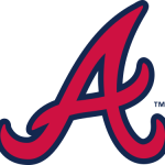 atlanta braves logo 41 150x150 - Atlanta Braves Logo