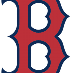 boston red sox logo 41 150x150 - Boston Red Sox Logo