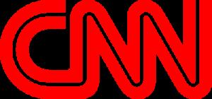 cnn logo 5 11 300x140 - CNN Logo