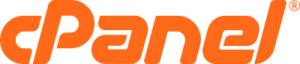 cpanel logo 41 300x64 - cPanel Logo