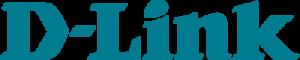 dlink logo 51 300x60 - D-Link Logo