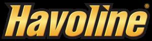 havoline logo 41 300x81 - Havoline Logo