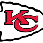 kansas city chiefs logo 41 150x150 - Kansas City Chiefs Logo
