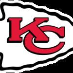 kansas city chiefs logo 41 150x150 - Kansas City Chiefs Logo