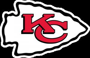 kansas city chiefs logo 41 300x194 - Kansas City Chiefs Logo