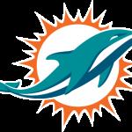 miami dolphins logo 41 150x150 - Miami Dolphins Logo