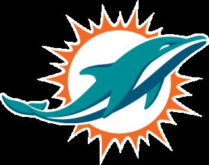 miami dolphins logo 41 300x237 - Miami Dolphins Logo