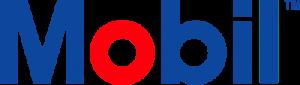 mobil logo 4 11 300x85 - Mobil Logo