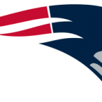 new england patriots logo 41 150x150 - New England Patriots Logo