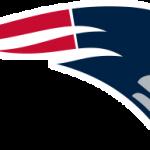 new england patriots logo 41 150x150 - New England Patriots Logo