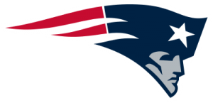 new england patriots logo 41 300x145 - New England Patriots Logo