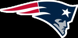 new england patriots logo 41 300x145 - New England Patriots Logo