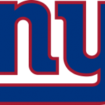new york giants logo 41 150x150 - New York Giants Logo