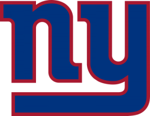 new york giants logo 41 300x233 - New York Giants Logo