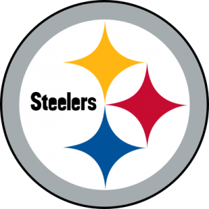 pittsburgh steelers logo 41 300x300 - Pittsburgh Steelers Logo