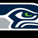seattle seahawks logo 41 150x150 - Seattle Seahawks Logo