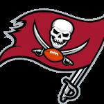 tampa bay buccaneers logo 41 150x150 - Tampa Bay Buccaneers Logo