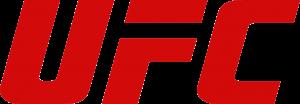 ufc logo 61 300x104 - UFC Logo