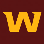 washington football team logo 41 150x150 - Washington Football Team Logo