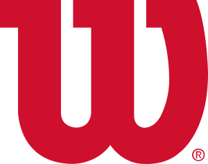 wilson logo 41 300x236 - Wilson Logo