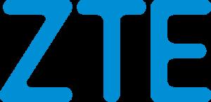 zte logo 41 300x145 - ZTE Logo