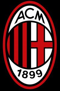 ac milan logo 41 199x300 - AC Milan Logo