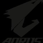 aorus logo 51 150x150 - AORUS Logo