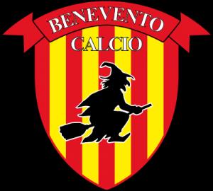 benevento calcio logo 41 300x270 - Benevento Calcio Logo