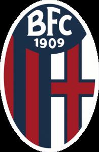 bologna fc logo 41 195x300 - Bologna FC Logo
