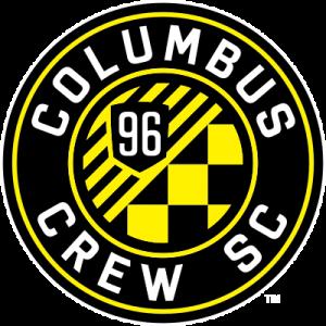 columbus crew logo 41 300x300 - Columbus Crew SC Logo
