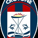 fc crotone logo 41 150x150 - FC Crotone Logo