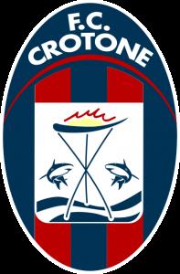 fc crotone logo 41 197x300 - FC Crotone Logo